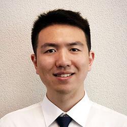 Chenjie Ni